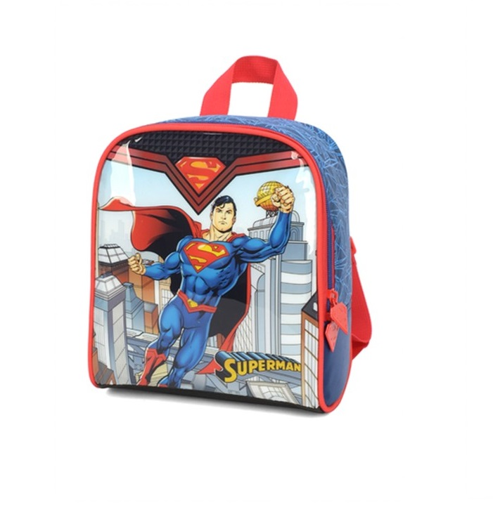 LANCH LUXCEL TERM SUPERMAN AZ LA34313SM